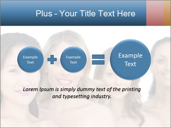 0000076626 PowerPoint Template - Slide 75
