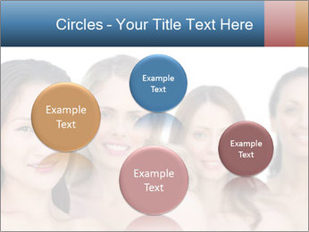 0000076626 PowerPoint Template - Slide 77