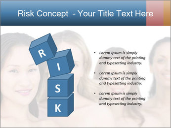 0000076626 PowerPoint Template - Slide 81