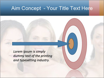 0000076626 PowerPoint Template - Slide 83