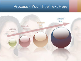 0000076626 PowerPoint Template - Slide 87