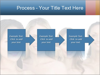 0000076626 PowerPoint Template - Slide 88