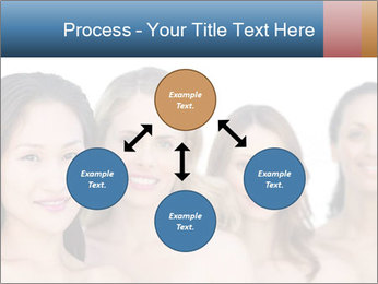 0000076626 PowerPoint Template - Slide 91