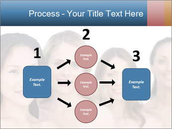 0000076626 PowerPoint Template - Slide 92
