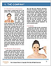 0000076626 Word Templates - Page 3