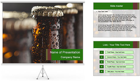 0000076627 PowerPoint Template