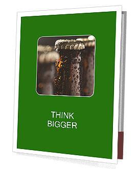0000076627 Presentation Folder