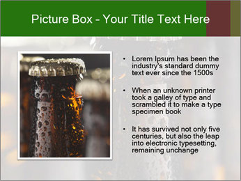 0000076627 PowerPoint Templates - Slide 13