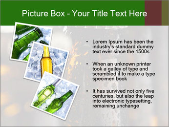 0000076627 PowerPoint Templates - Slide 17