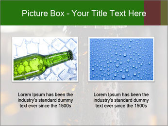 0000076627 PowerPoint Templates - Slide 18