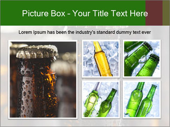 0000076627 PowerPoint Template - Slide 19
