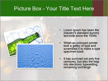 0000076627 PowerPoint Templates - Slide 20
