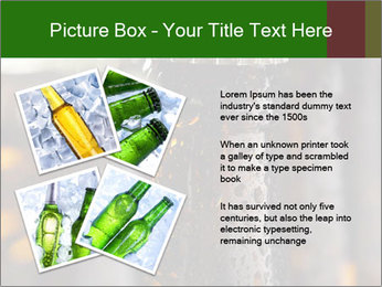 0000076627 PowerPoint Templates - Slide 23