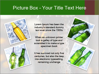 0000076627 PowerPoint Templates - Slide 24