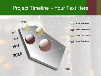 0000076627 PowerPoint Template - Slide 26