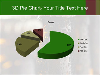 0000076627 PowerPoint Template - Slide 35