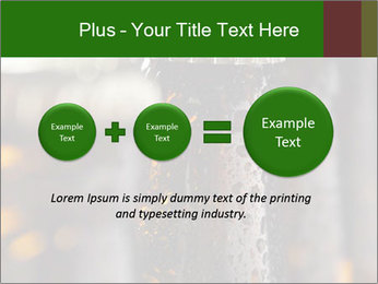 0000076627 PowerPoint Template - Slide 75