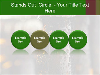 0000076627 PowerPoint Template - Slide 76