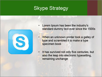 0000076627 PowerPoint Template - Slide 8