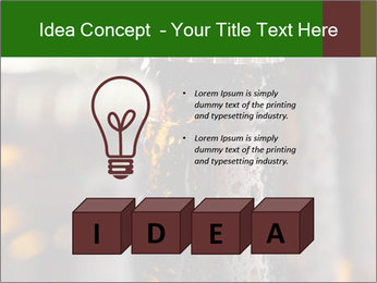 0000076627 PowerPoint Template - Slide 80