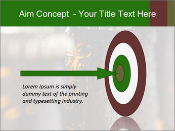 0000076627 PowerPoint Templates - Slide 83