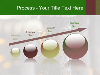 0000076627 PowerPoint Templates - Slide 87