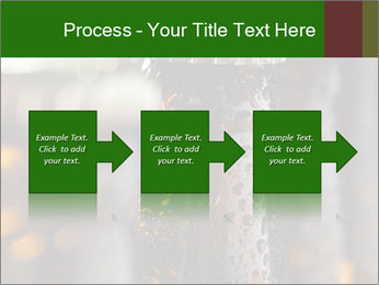 0000076627 PowerPoint Templates - Slide 88