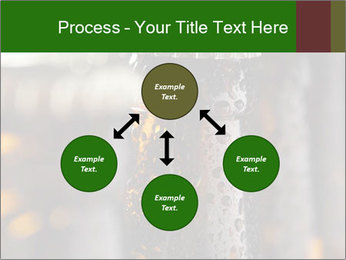 0000076627 PowerPoint Templates - Slide 91