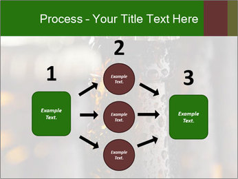 0000076627 PowerPoint Template - Slide 92