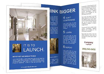 0000076628 Brochure Template