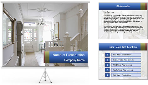 0000076628 PowerPoint Template
