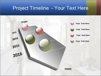 0000076628 PowerPoint Templates - Slide 26