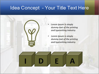 0000076628 PowerPoint Templates - Slide 80