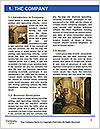0000076628 Word Template - Page 3