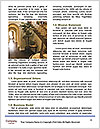 0000076628 Word Templates - Page 4