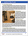 0000076628 Word Templates - Page 8