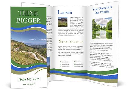 0000076629 Brochure Template