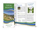 0000076629 Brochure Templates