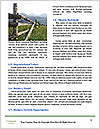 0000076629 Word Template - Page 4