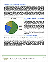 0000076629 Word Template - Page 7