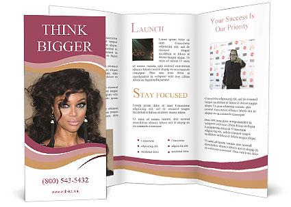 0000076630 Brochure Template