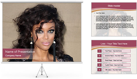 0000076630 PowerPoint Template