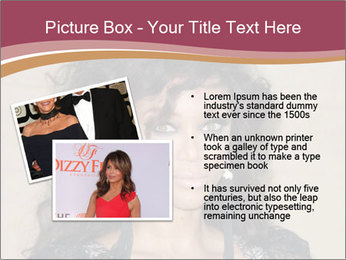 0000076630 PowerPoint Template - Slide 20