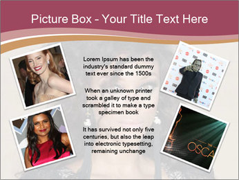 0000076630 PowerPoint Template - Slide 24