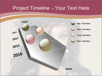 0000076630 PowerPoint Template - Slide 26