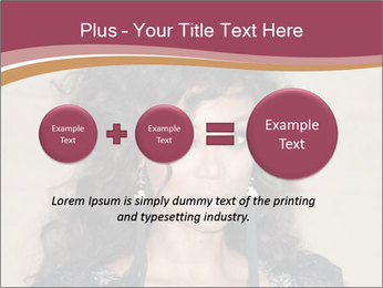 0000076630 PowerPoint Template - Slide 75