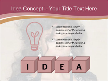 0000076630 PowerPoint Template - Slide 80