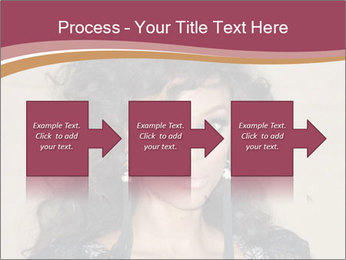0000076630 PowerPoint Template - Slide 88