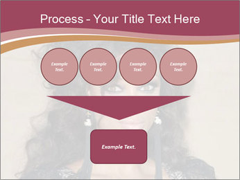 0000076630 PowerPoint Template - Slide 93