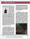 0000076630 Word Template - Page 3
